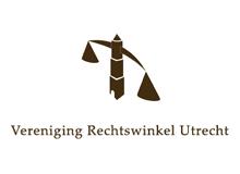 Vereniging Rechtswinkel Utrecht