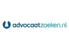 advocaatzoeken.nl